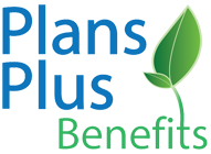 Plans_Plus_Benefits_Logo_191x140