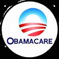 ACA_ObamaCare_x120