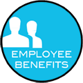 EmployeeBenefits_x120
