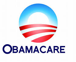 Affordble Care Act, Obamacare