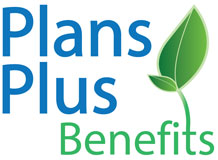 Plans_Plus_Benefits_218x160